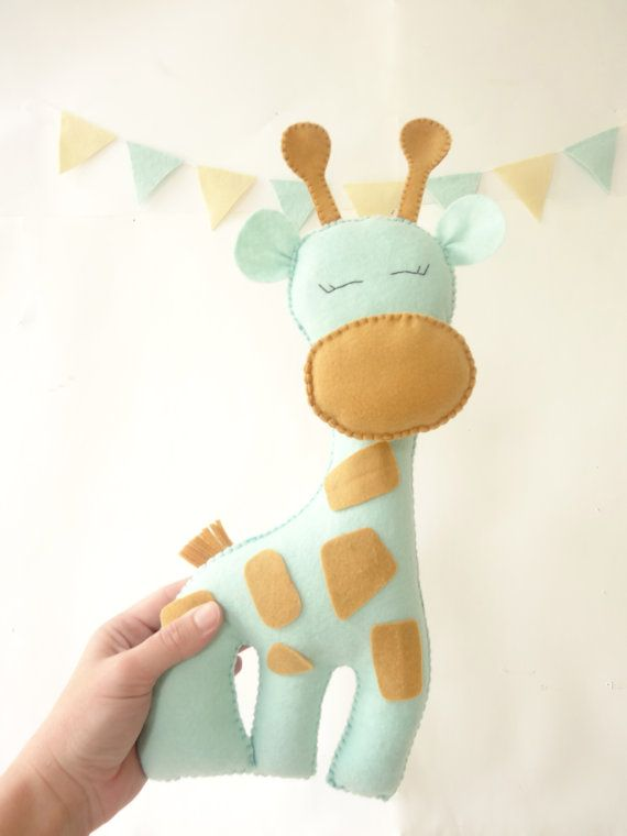 stuffed toys 22
