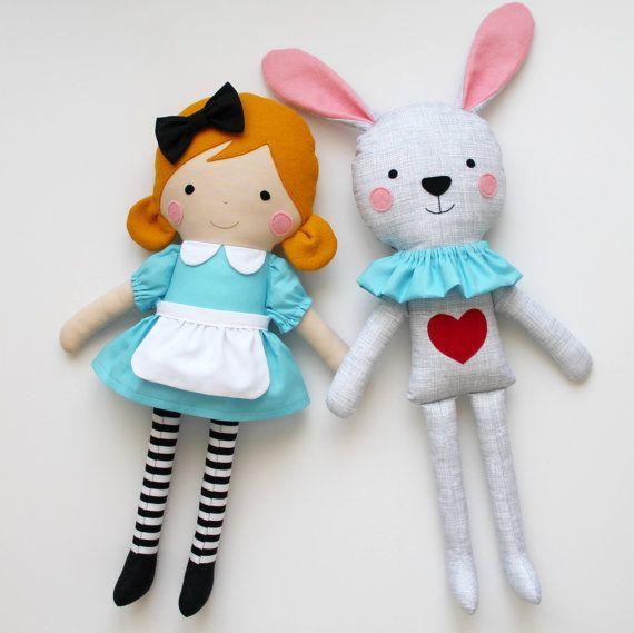 stuffed toys 4