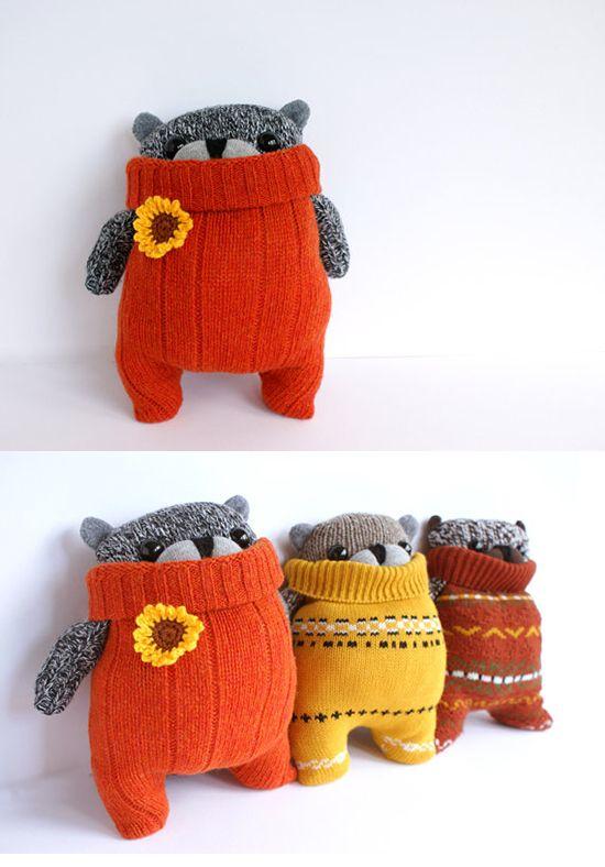 stuffed toys 5