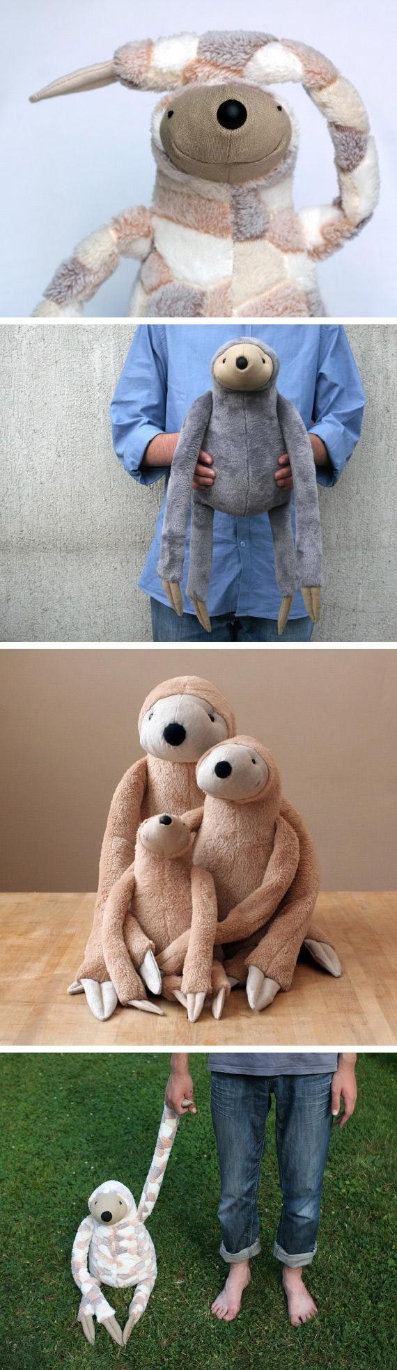 stuffed toys 7