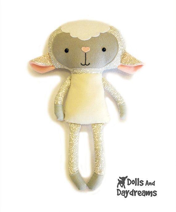 stuffed toys 8