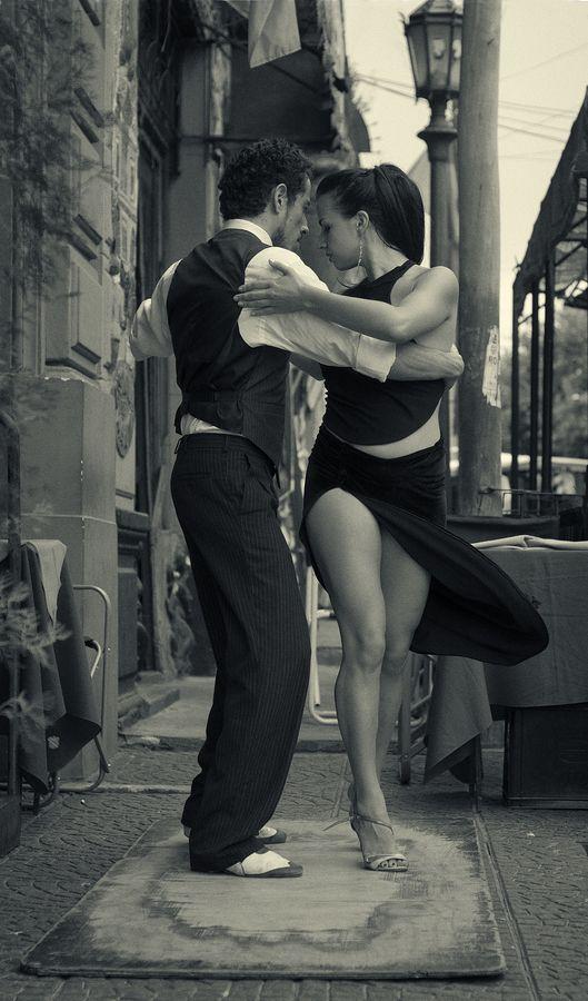 tango dancing 3