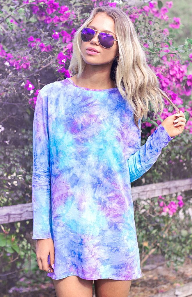 tie and dye 27