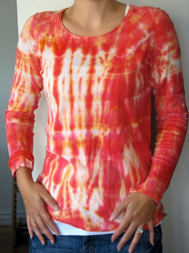 tie and dye 9