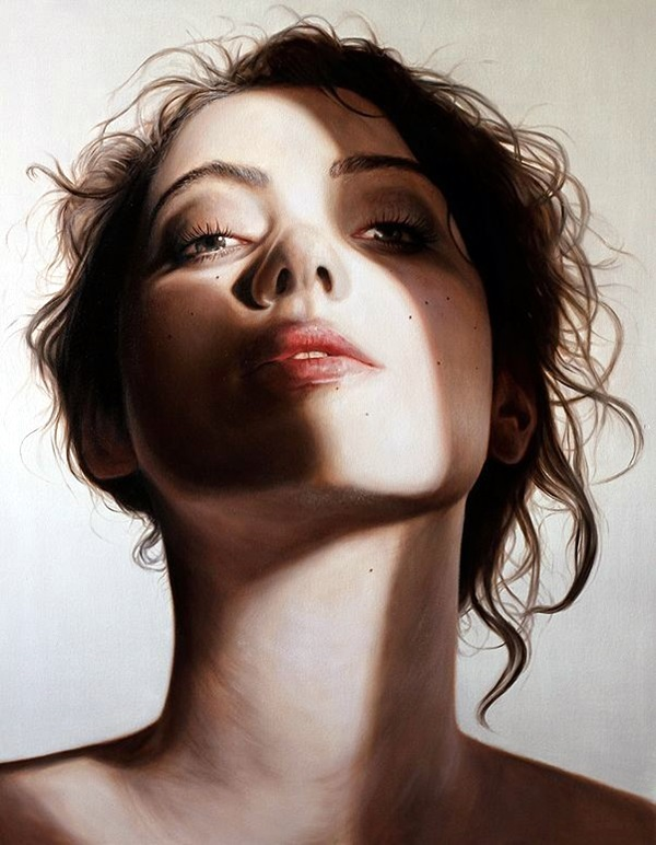 Breathtaking Examples of Photorealism (10)