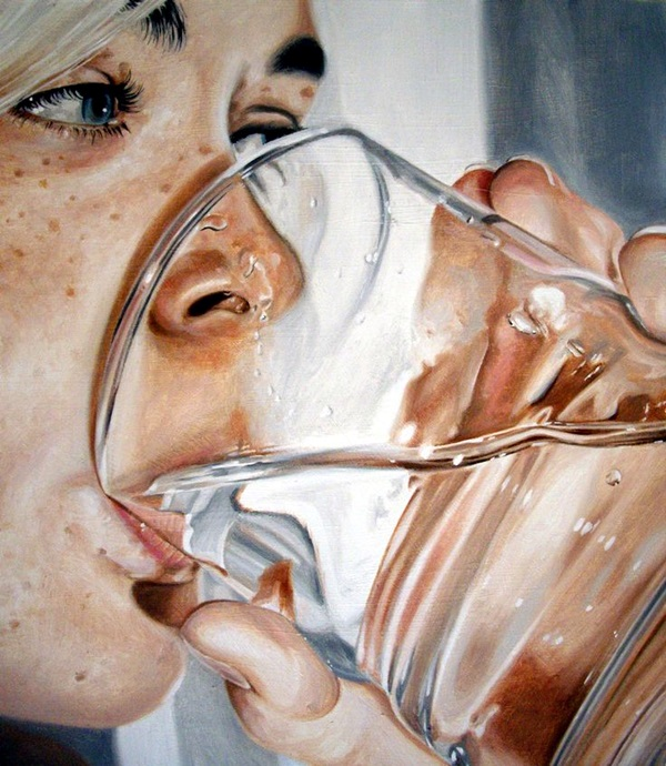 Breathtaking Examples of Photorealism (14)