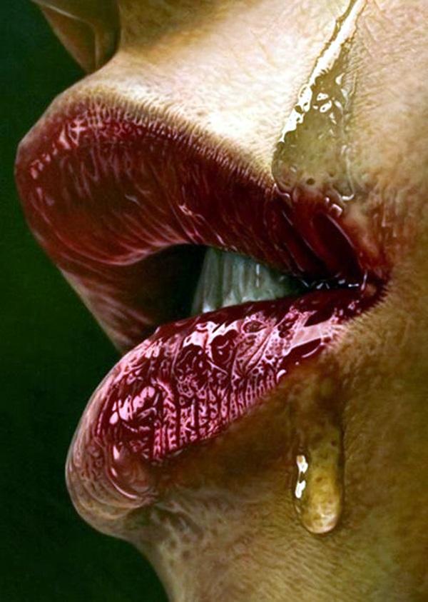 Breathtaking Examples of Photorealism (2)