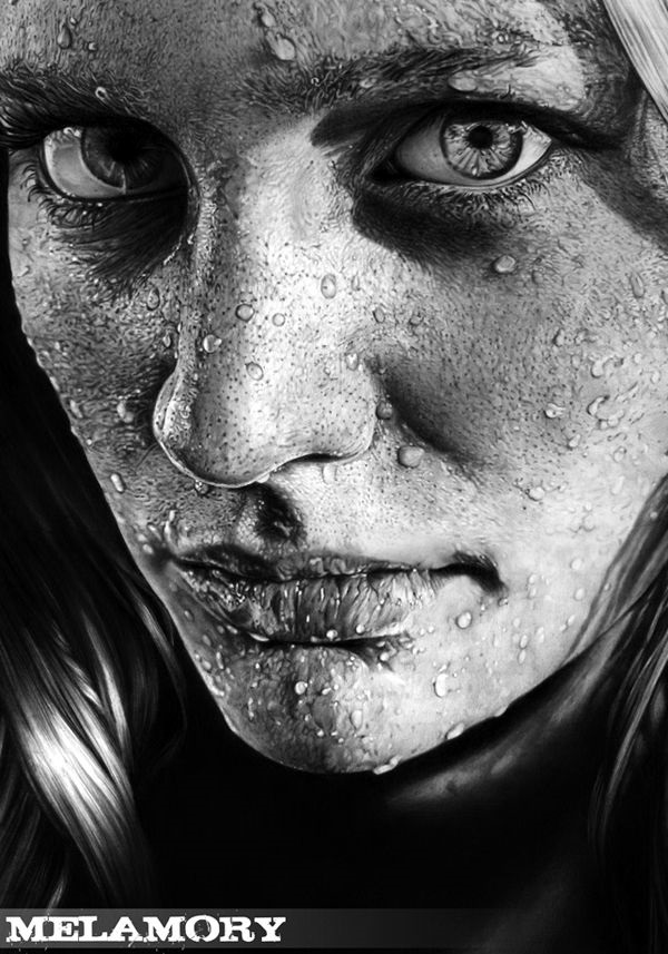 Breathtaking Examples of Photorealism (26)