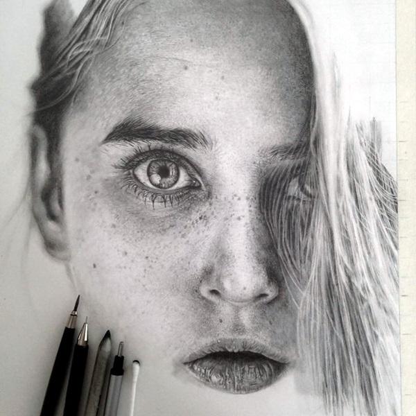 Breathtaking Examples of Photorealism (38)