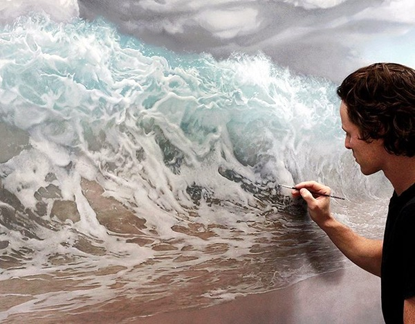 Breathtaking Examples of Photorealism (39)