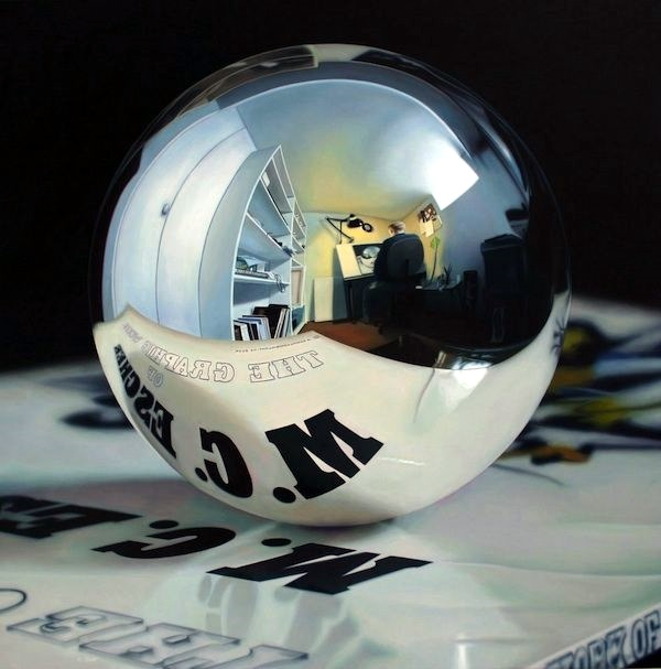 Breathtaking Examples of Photorealism (7)