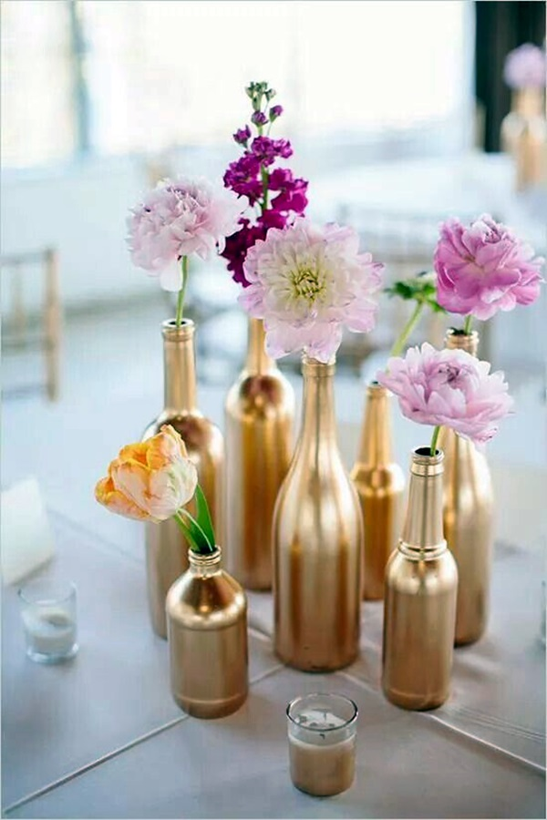 Useful Party Decoration Ideas For any Occasion (15)