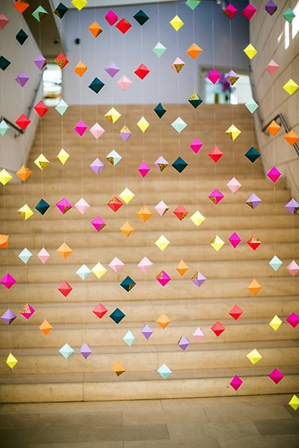 Useful Party Decoration Ideas For any Occasion (17)