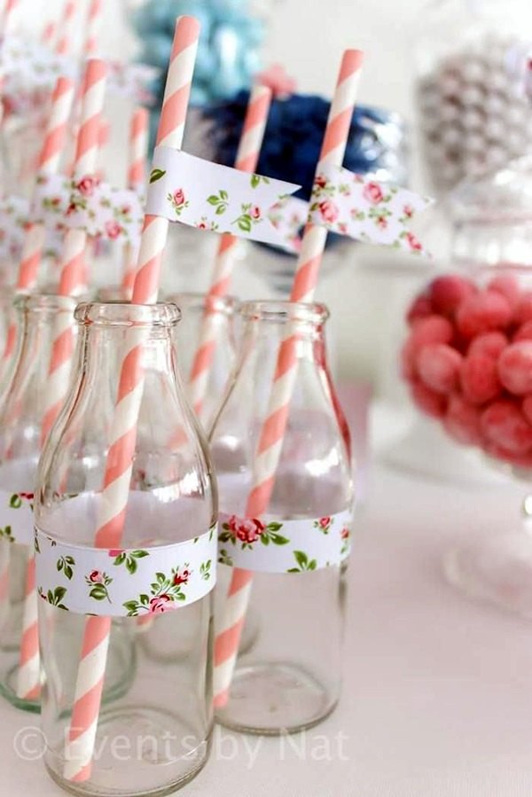 Useful Party Decoration Ideas For any Occasion (28)