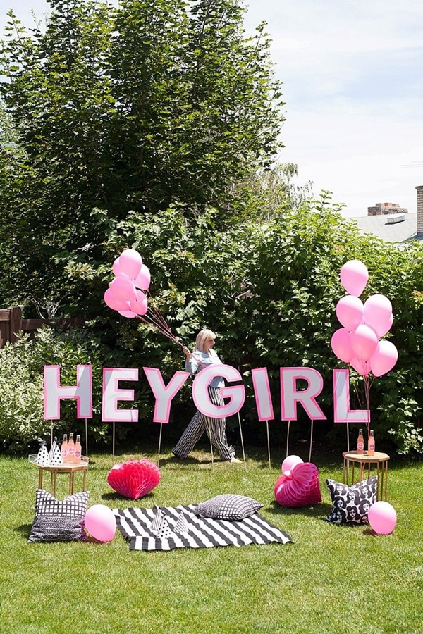 Useful Party Decoration Ideas For any Occasion (33)