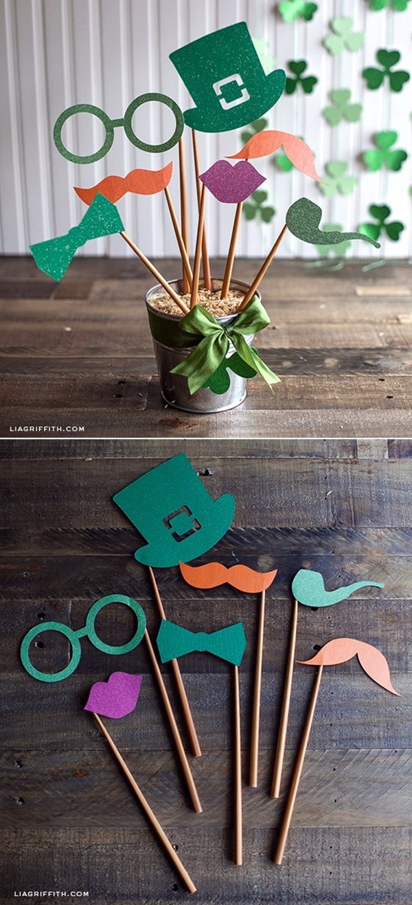 Useful Party Decoration Ideas For any Occasion (38)