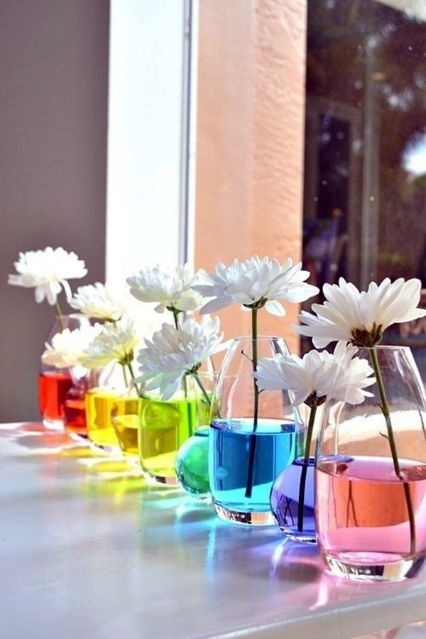 Useful Party Decoration Ideas For any Occasion (4)