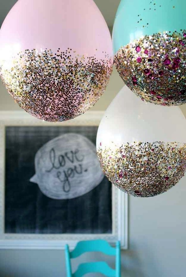 Useful Party Decoration Ideas For any Occasion (40)