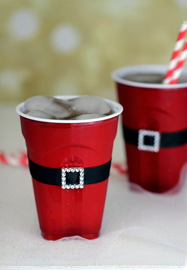 Useful Party Decoration Ideas For any Occasion (7)