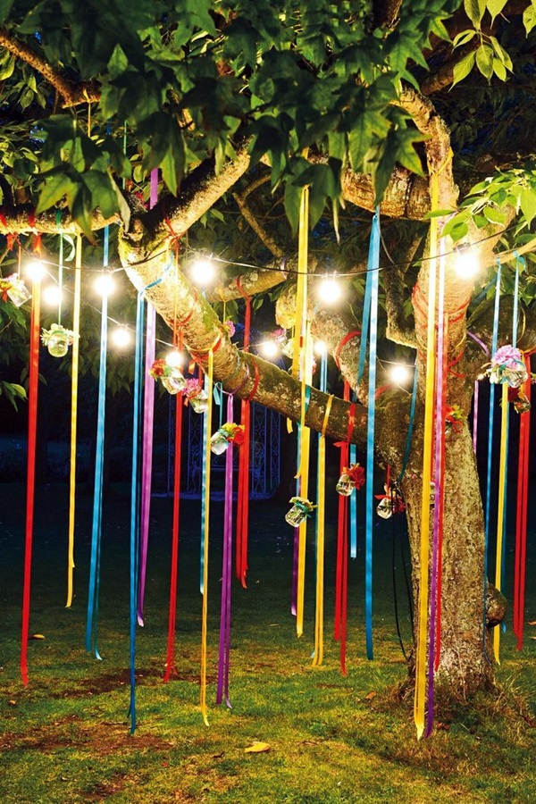 Useful Party Decoration Ideas For any Occasion (9)