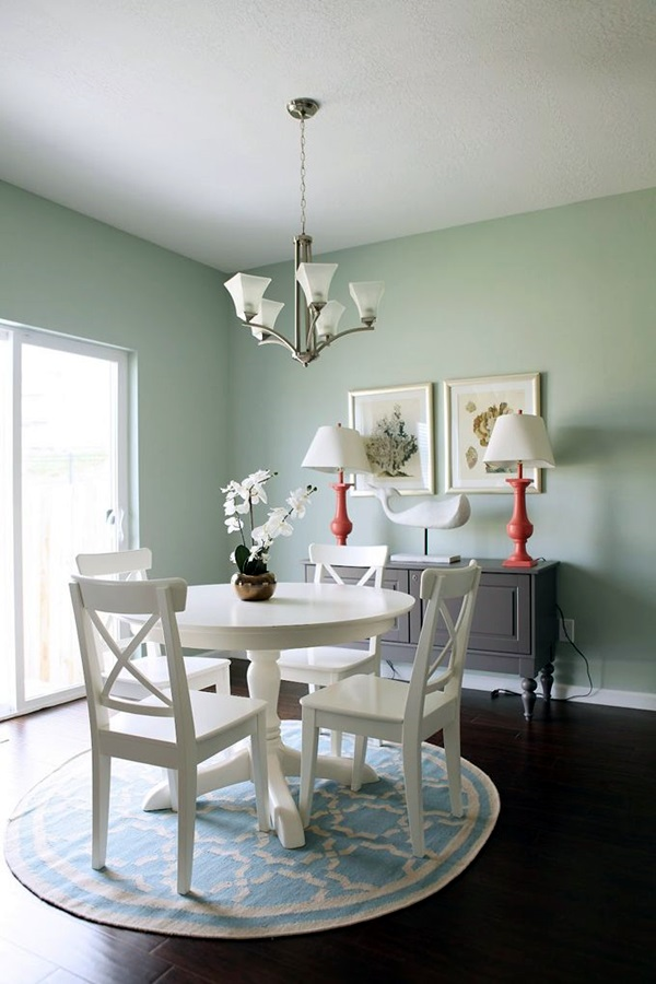 Wall Painting Colours Suggestions (17)