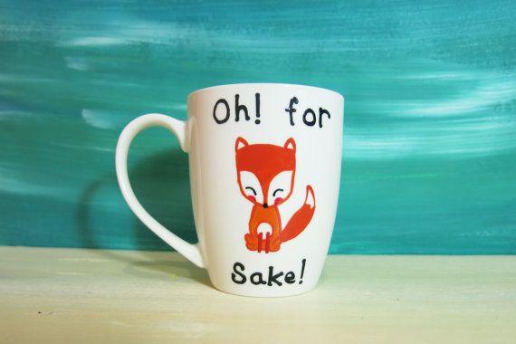 coffee mug ideas 11