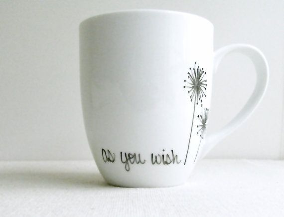 coffee mug ideas 16