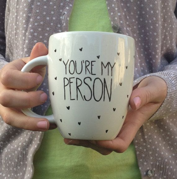 coffee mug ideas 20