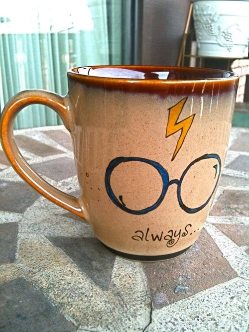 coffee mug ideas 21