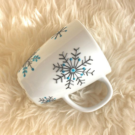 coffee mug ideas 23