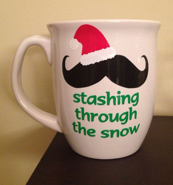 coffee mug ideas 24
