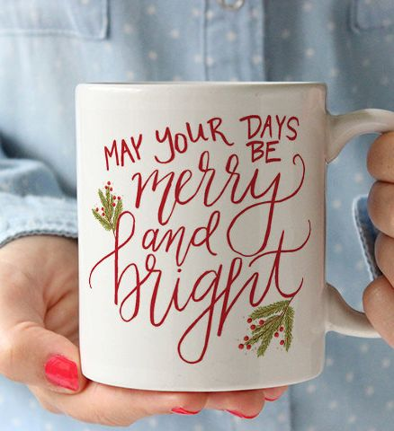 coffee mug ideas 41