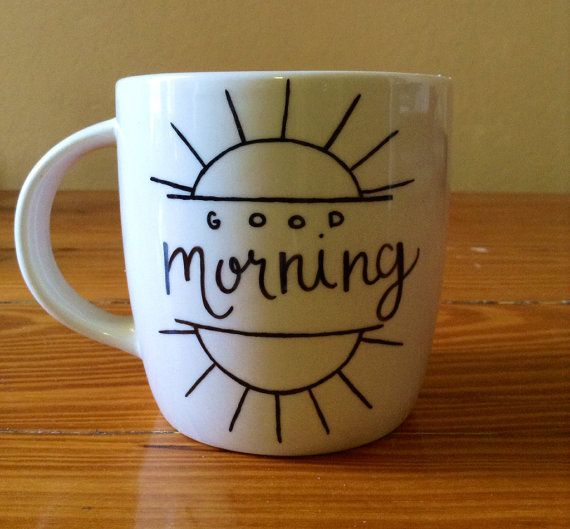 coffee mug ideas 5
