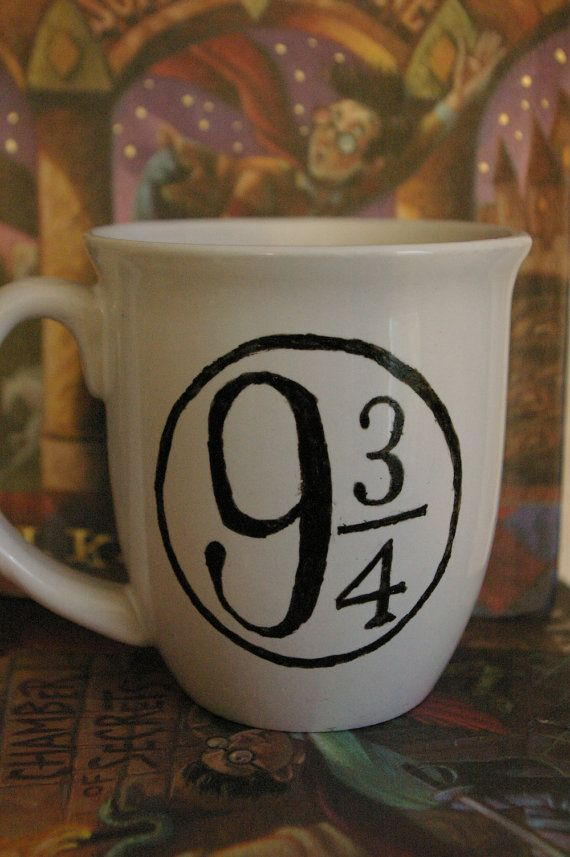 coffee mug ideas 7