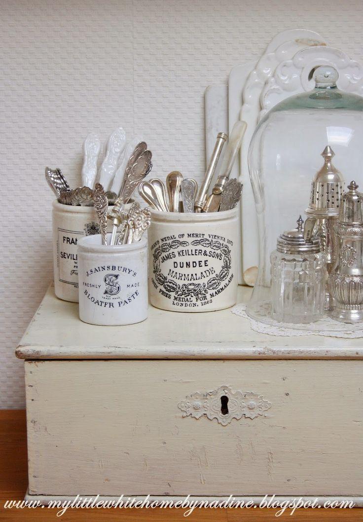 cutlery storage ideas 14