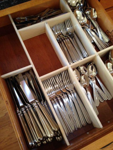 cutlery storage ideas 17