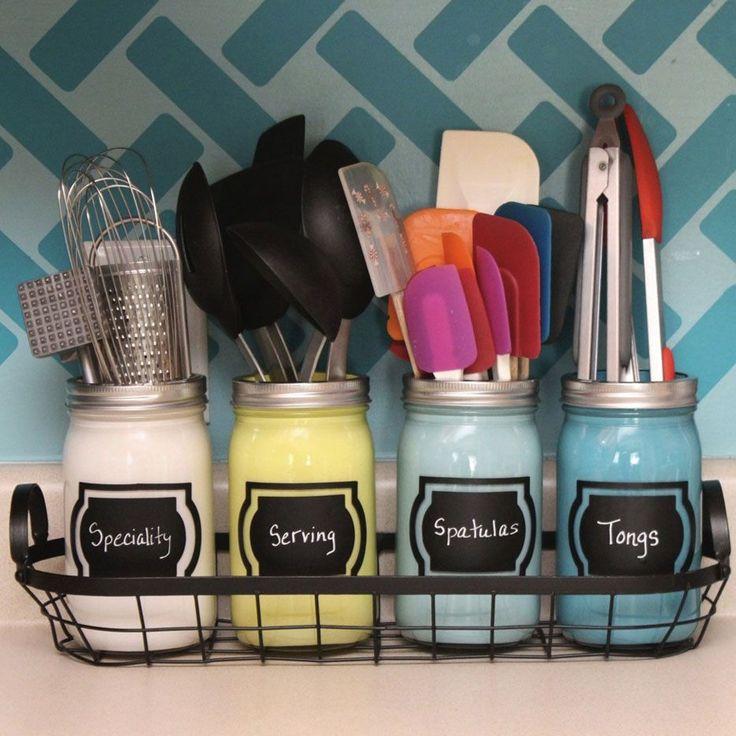 cutlery storage ideas 2
