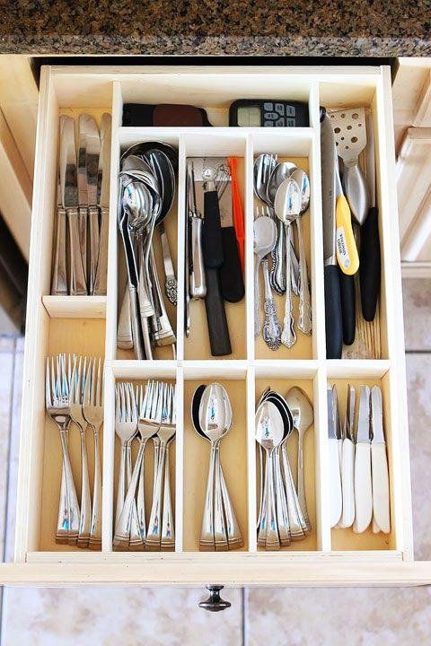 cutlery storage ideas 20