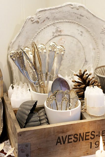 cutlery storage ideas 22