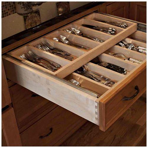 cutlery storage ideas 4