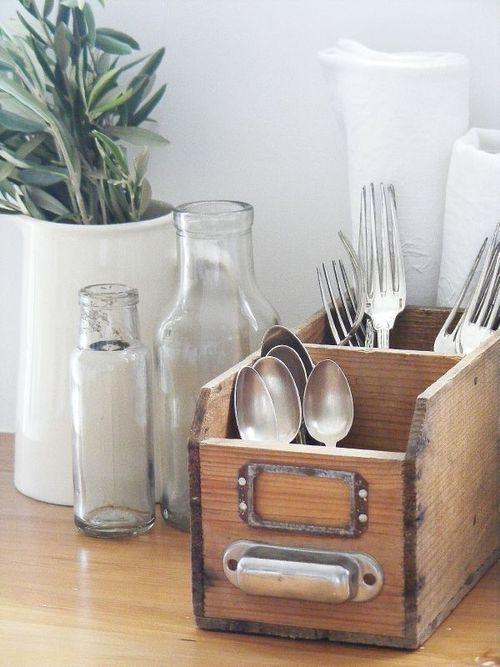 cutlery storage ideas 5