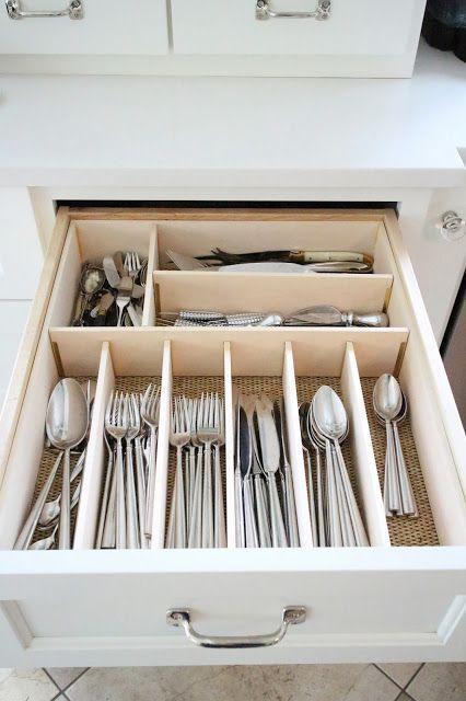 cutlery storage ideas 6