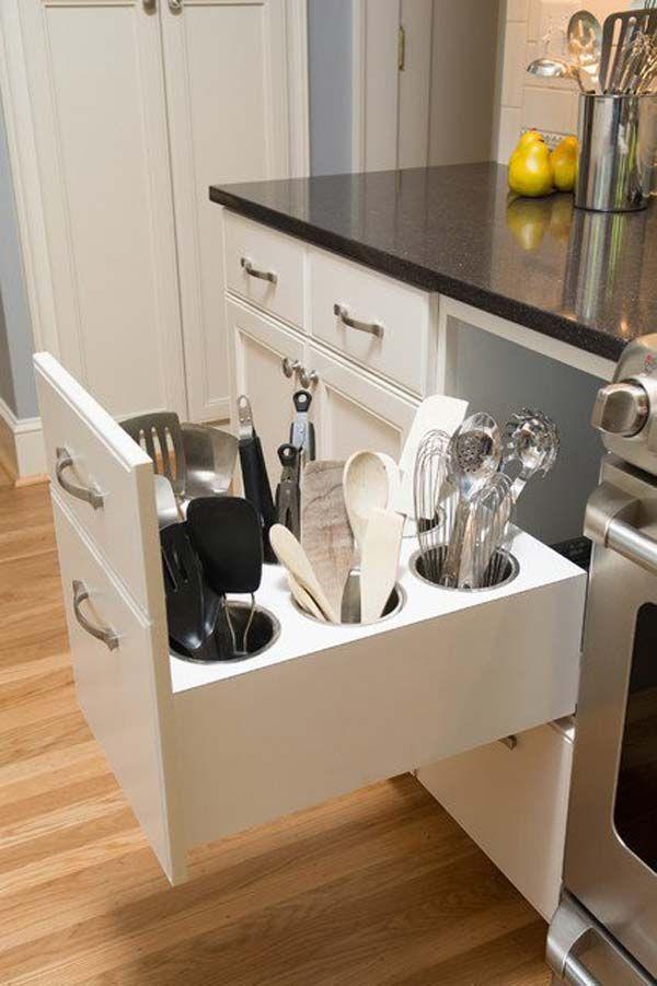 cutlery storage ideas 8