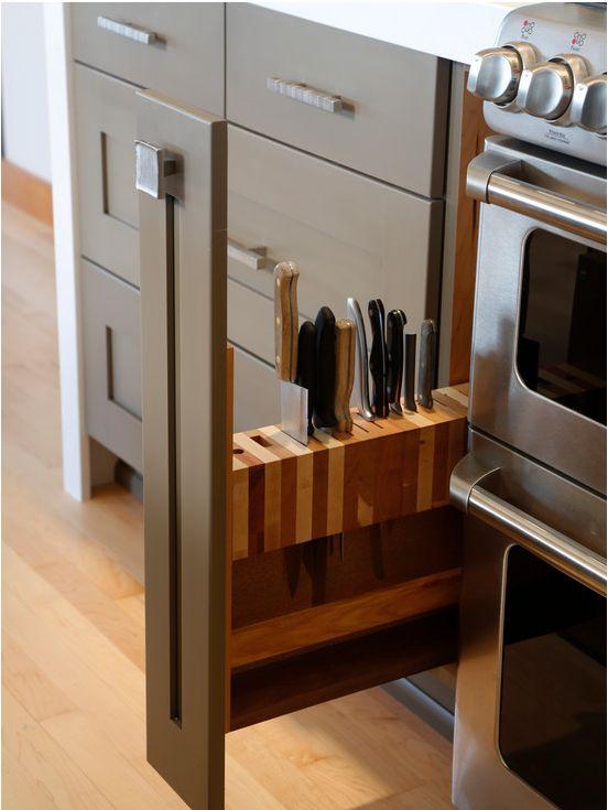 cutlery storage ideas 9
