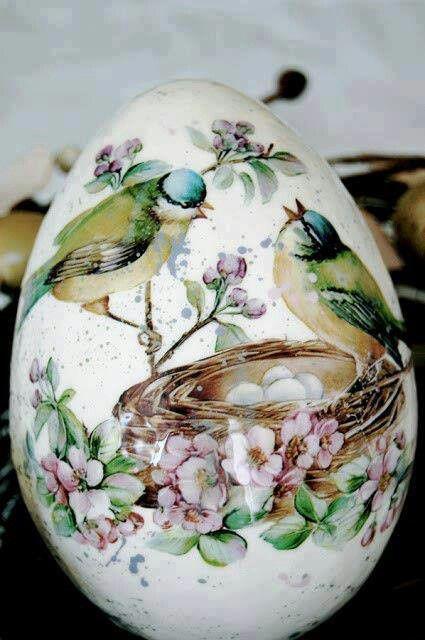 egg art 1