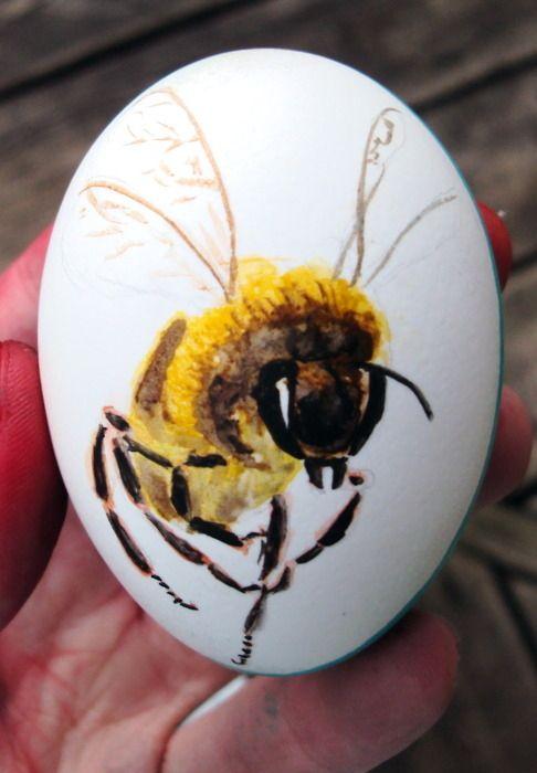 egg art 16