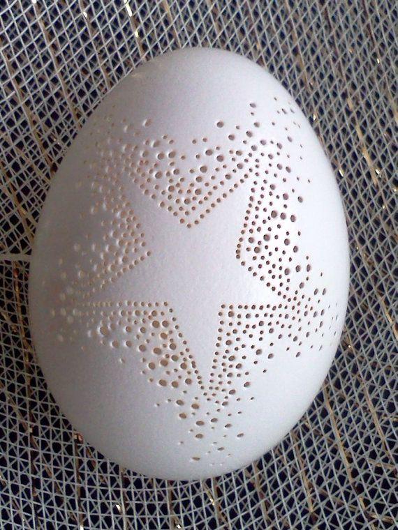 egg art 20