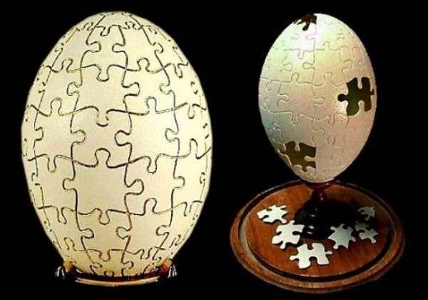 egg art 25