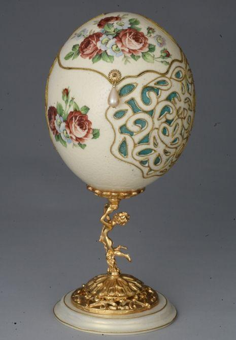 egg art 26