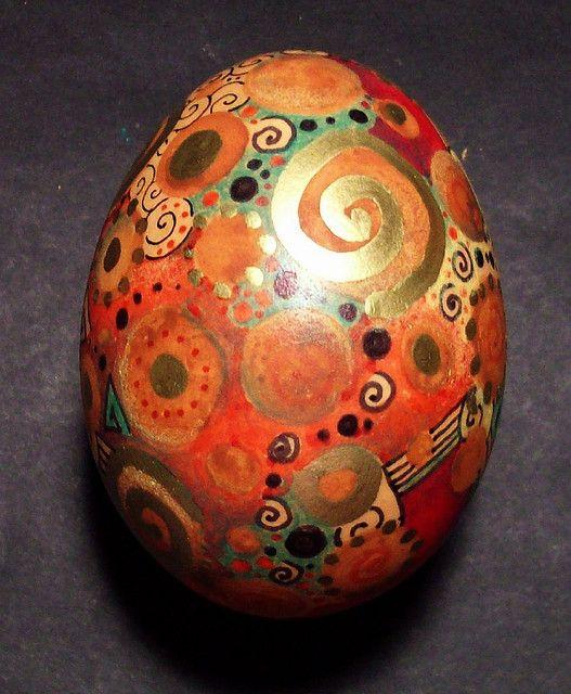 egg art 32